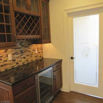 18 Twin Brook Dr - Photo 2