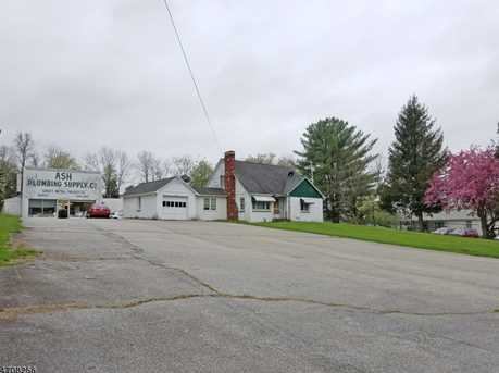 147 State Route 94 - Photo 9