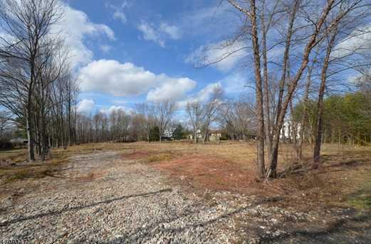 351 Spotswood Gravel Hill Rd - Photo 5