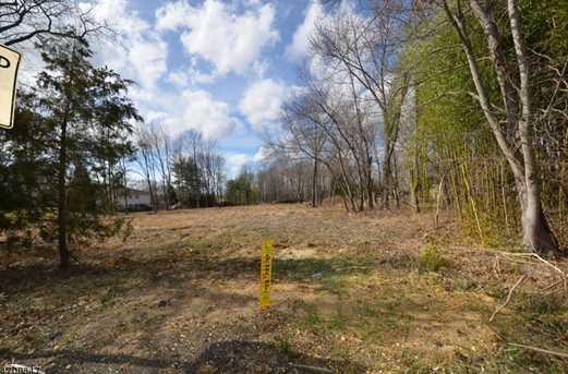 351 Spotswood Gravel Hill Rd - Photo 7