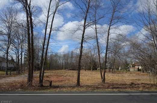 351 Spotswood Gravel Hill Rd - Photo 1