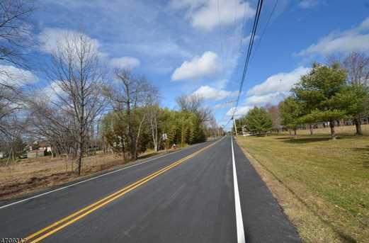 351 Spotswood Gravel Hill Rd - Photo 3