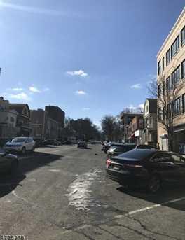 654 Mount Prospect Ave - Photo 9