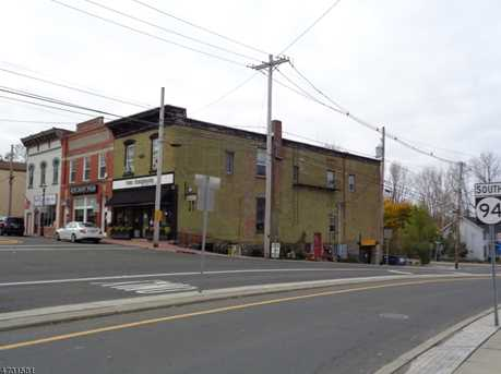 2 Main St - Photo 1