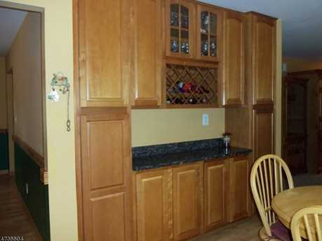 5 Anderson Rd - Photo 7