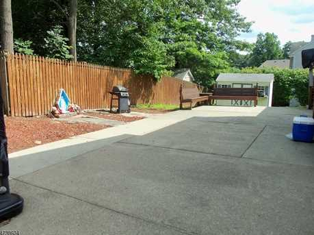5 Anderson Rd - Photo 19