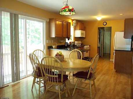 5 Anderson Rd - Photo 6
