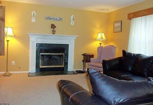 5 Anderson Rd - Photo 8