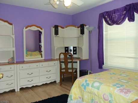 5 Anderson Rd - Photo 13