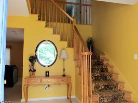 5 Anderson Rd - Photo 2