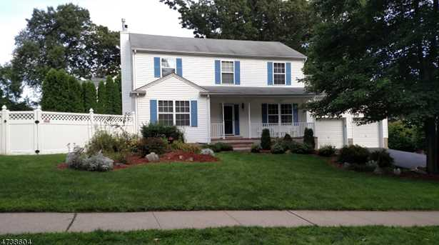 5 Anderson Rd - Photo 1