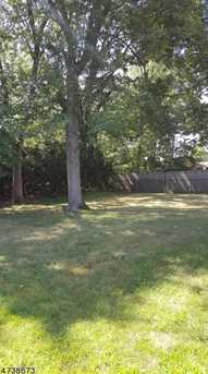 7 Winifred Dr - Photo 6