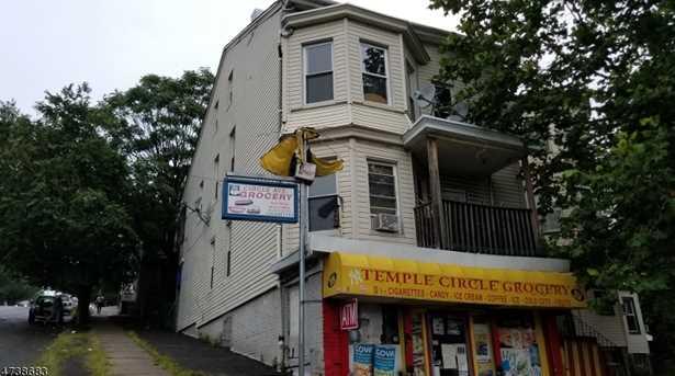 1 Circle Ave - Photo 2