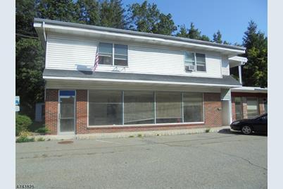 74 Oak Ridge Road - Photo 1