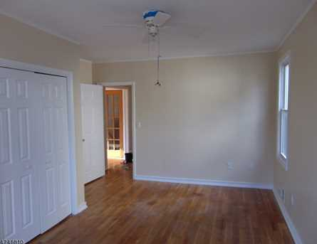 272 New Jersey Ave - Photo 5