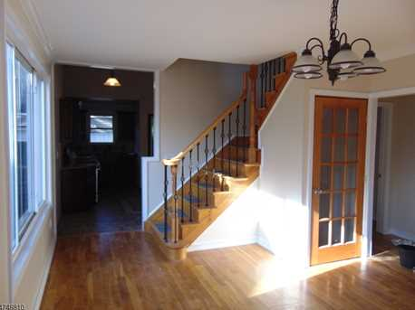 272 New Jersey Ave - Photo 12