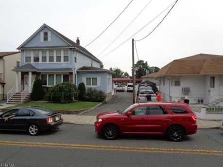 625 Midland Ave - Photo 7