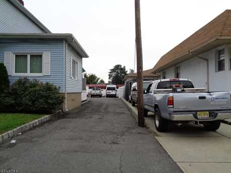 615 Midland Ave - Photo 3