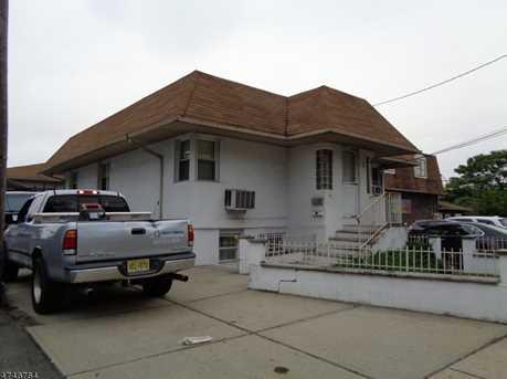 615 Midland Ave - Photo 2