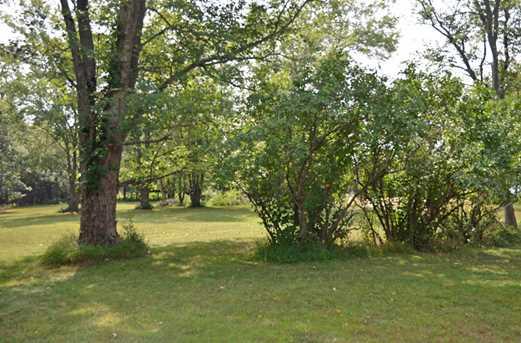 1707 County Rd 519 - Photo 5