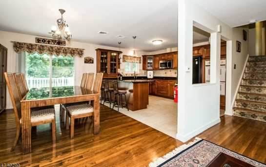 2 Lombard Dr - Photo 3