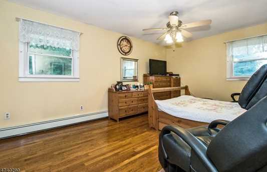 2 Lombard Dr - Photo 7