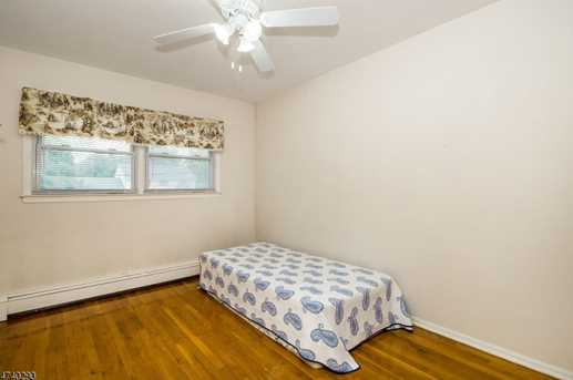 2 Lombard Dr - Photo 9
