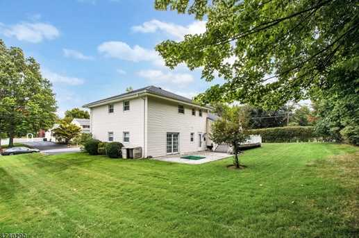 2 Lombard Dr - Photo 15