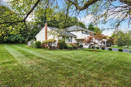 2 Lombard Dr - Photo 14