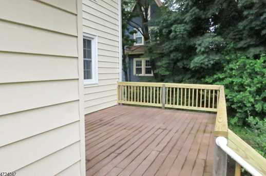 526 Central Ave - Photo 20