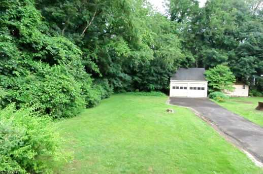 526 Central Ave - Photo 21