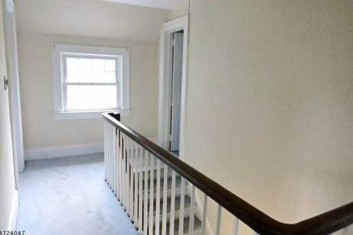 526 Central Ave - Photo 18