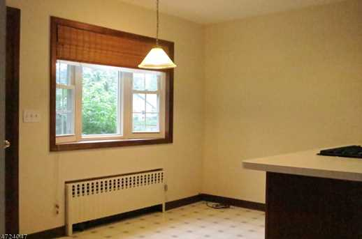 526 Central Ave - Photo 11