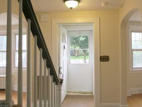 526 Central Ave - Photo 3