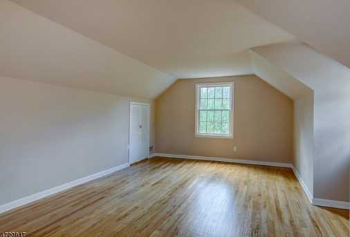 540 Spring Valley Dr - Photo 23
