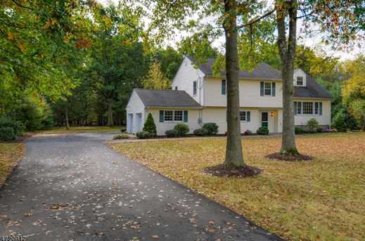 540 Spring Valley Dr - Photo 3