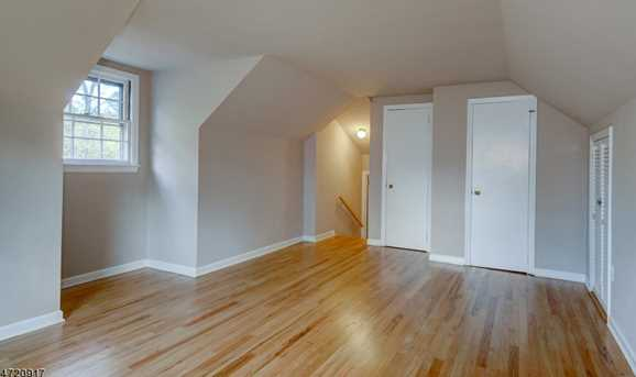 540 Spring Valley Dr - Photo 24