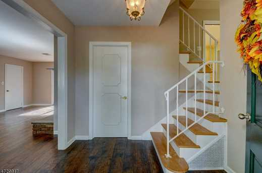 540 Spring Valley Dr - Photo 5