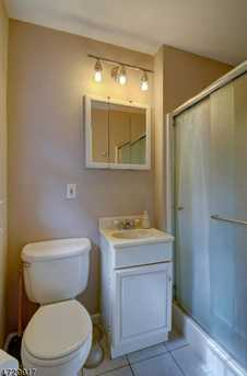 540 Spring Valley Dr - Photo 21