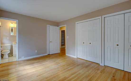 540 Spring Valley Dr - Photo 20