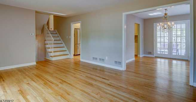 540 Spring Valley Dr - Photo 10