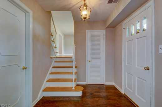 540 Spring Valley Dr - Photo 8