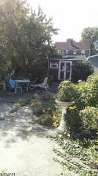 1038A S Elmora Ave - Photo 4