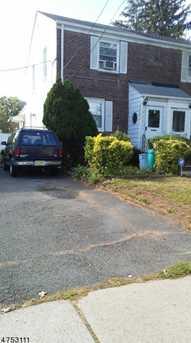 1038A S Elmora Ave - Photo 1