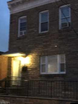 1620 S Wood Ave - Photo 18