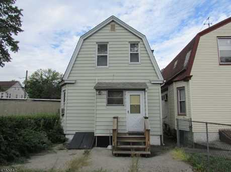 66 Franklin Ter - Photo 2