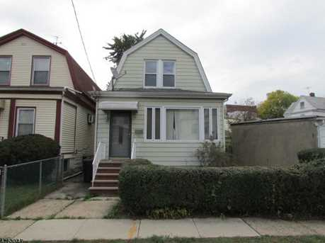 66 Franklin Ter - Photo 1