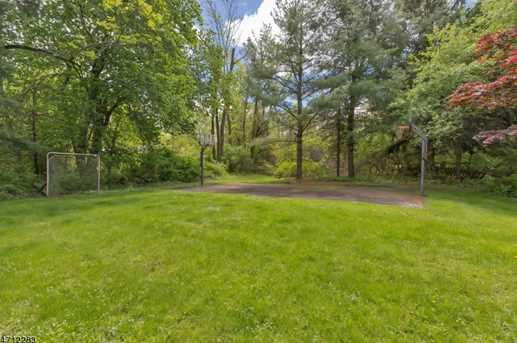 4 Spruce Run Rd - Photo 25