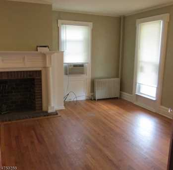 315 E High St - Photo 5