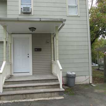 315 E High St - Photo 13